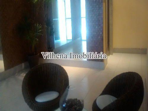 FOTO12 - Apartamento Estrada dos Bandeirantes,Camorim,Rio de Janeiro,RJ À Venda,3 Quartos,71m² - PA31352 - 15