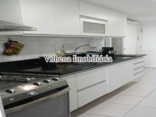 FOTO9 - Cobertura À VENDA, Barra da Tijuca, Rio de Janeiro, RJ - F530378 - 10