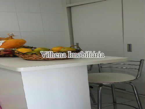 FOTO10 - Cobertura À VENDA, Barra da Tijuca, Rio de Janeiro, RJ - F530378 - 11