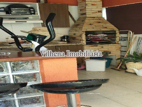 FOTO15 - Cobertura À VENDA, Barra da Tijuca, Rio de Janeiro, RJ - F530378 - 16
