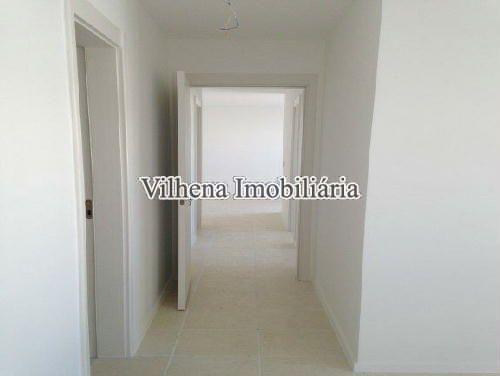 FOTO3 - Apartamento À VENDA, Jacarepaguá, Rio de Janeiro, RJ - PA31459 - 4