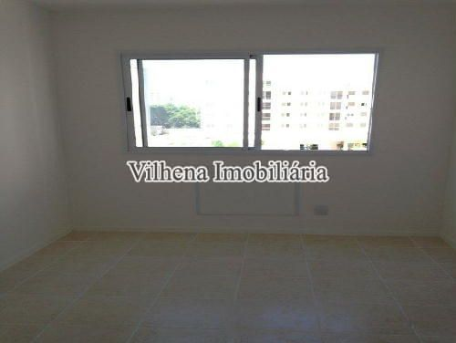 FOTO4 - Apartamento À VENDA, Jacarepaguá, Rio de Janeiro, RJ - PA31459 - 5