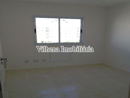 FOTO5 - Apartamento À VENDA, Jacarepaguá, Rio de Janeiro, RJ - PA31459 - 6