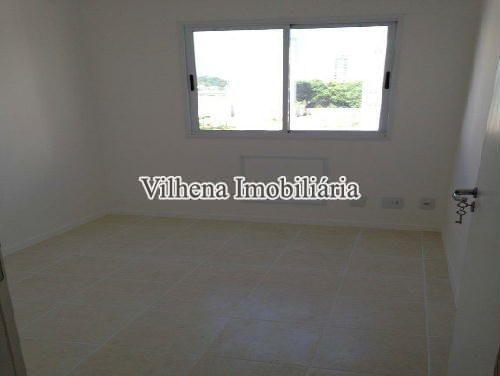 FOTO6 - Apartamento À VENDA, Jacarepaguá, Rio de Janeiro, RJ - PA31459 - 7