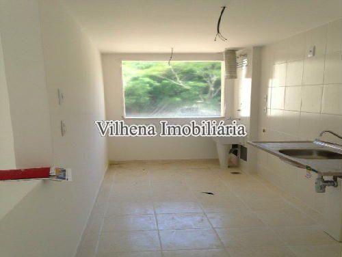FOTO7 - Apartamento À VENDA, Jacarepaguá, Rio de Janeiro, RJ - PA31459 - 8