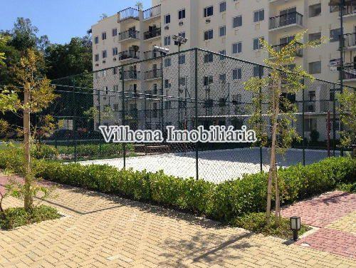 FOTO11 - Apartamento À VENDA, Jacarepaguá, Rio de Janeiro, RJ - PA31459 - 12