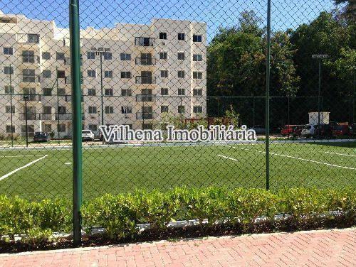 FOTO12 - Apartamento À VENDA, Jacarepaguá, Rio de Janeiro, RJ - PA31459 - 13
