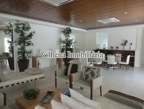 FOTO13 - Apartamento À VENDA, Jacarepaguá, Rio de Janeiro, RJ - PA31459 - 14