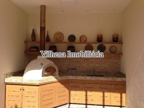 FOTO14 - Apartamento À VENDA, Jacarepaguá, Rio de Janeiro, RJ - PA31459 - 15