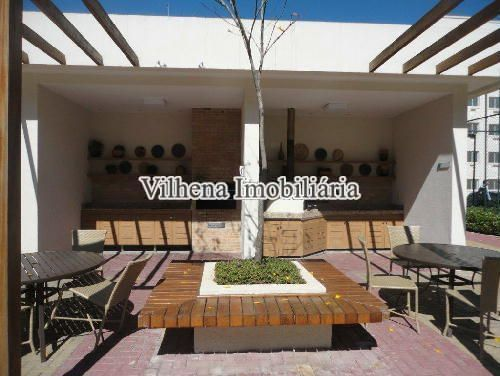 FOTO15 - Apartamento À VENDA, Jacarepaguá, Rio de Janeiro, RJ - PA31459 - 16