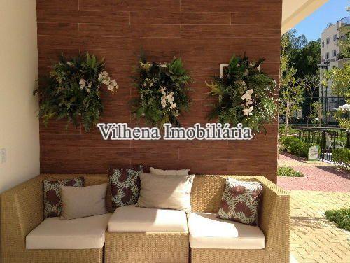 FOTO16 - Apartamento À VENDA, Jacarepaguá, Rio de Janeiro, RJ - PA31459 - 17