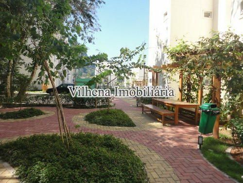 FOTO18 - Apartamento À VENDA, Jacarepaguá, Rio de Janeiro, RJ - PA31459 - 19