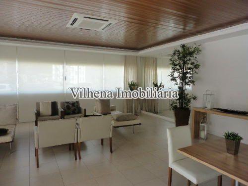 FOTO22 - Apartamento À VENDA, Jacarepaguá, Rio de Janeiro, RJ - PA31459 - 23