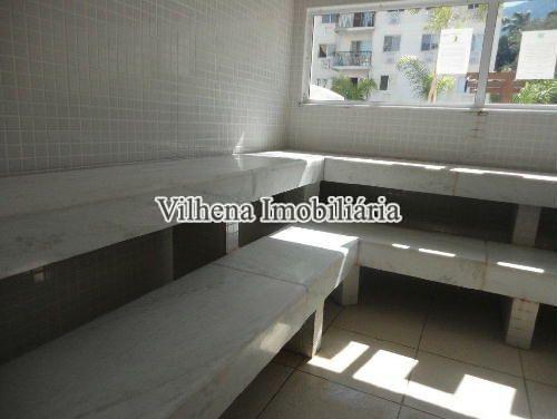 FOTO23 - Apartamento À VENDA, Jacarepaguá, Rio de Janeiro, RJ - PA31459 - 24