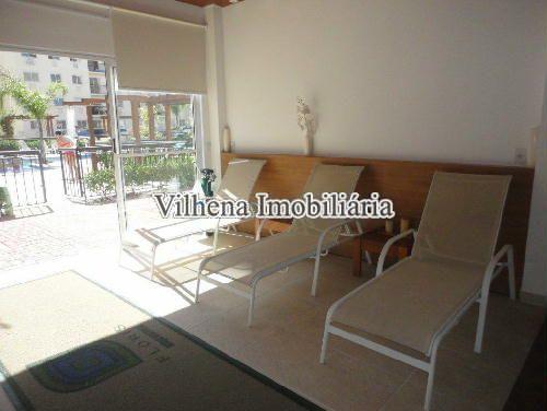 FOTO24 - Apartamento À VENDA, Jacarepaguá, Rio de Janeiro, RJ - PA31459 - 25