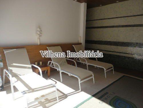 FOTO25 - Apartamento À VENDA, Jacarepaguá, Rio de Janeiro, RJ - PA31459 - 26