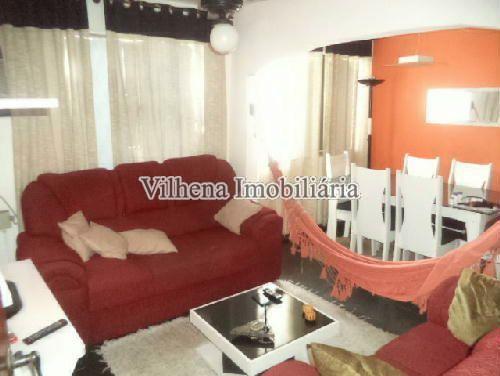 FOTO2 - Apartamento Taquara,Rio de Janeiro,RJ À Venda,3 Quartos,57m² - PA31591 - 1