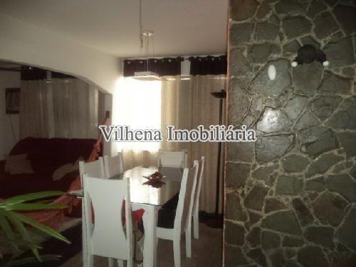 FOTO5 - Apartamento Taquara,Rio de Janeiro,RJ À Venda,3 Quartos,57m² - PA31591 - 6