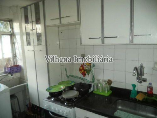 FOTO7 - Apartamento Taquara,Rio de Janeiro,RJ À Venda,3 Quartos,57m² - PA31591 - 8
