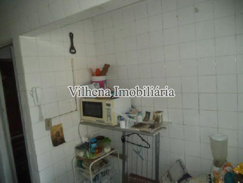 FOTO8 - Apartamento Taquara,Rio de Janeiro,RJ À Venda,3 Quartos,57m² - PA31591 - 9