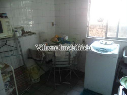 FOTO9 - Apartamento Taquara,Rio de Janeiro,RJ À Venda,3 Quartos,57m² - PA31591 - 10