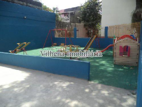 FOTO15 - Apartamento Taquara,Rio de Janeiro,RJ À Venda,3 Quartos,57m² - PA31591 - 16