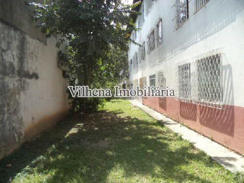 FOTO18 - Apartamento Taquara,Rio de Janeiro,RJ À Venda,3 Quartos,57m² - PA31591 - 19