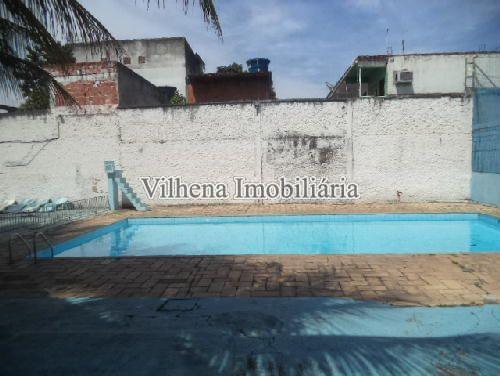 FOTO20 - Apartamento Taquara,Rio de Janeiro,RJ À Venda,3 Quartos,57m² - PA31591 - 21