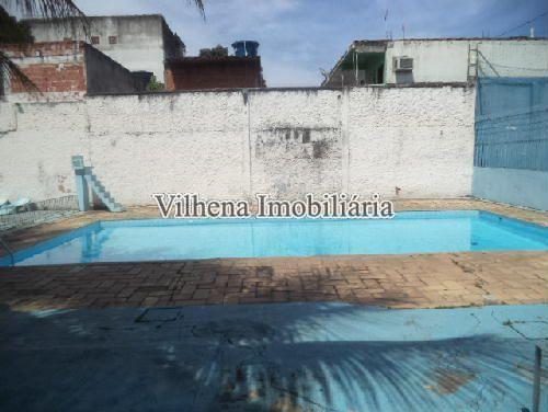 FOTO21 - Apartamento Taquara,Rio de Janeiro,RJ À Venda,3 Quartos,57m² - PA31591 - 22