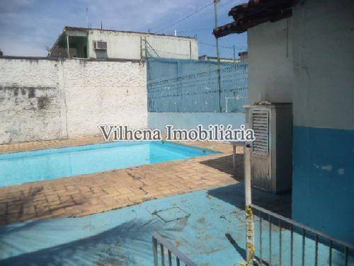 FOTO22 - Apartamento Taquara,Rio de Janeiro,RJ À Venda,3 Quartos,57m² - PA31591 - 23