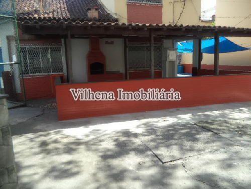 FOTO23 - Apartamento Taquara,Rio de Janeiro,RJ À Venda,3 Quartos,57m² - PA31591 - 24