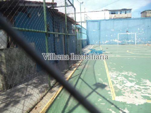 FOTO25 - Apartamento Taquara,Rio de Janeiro,RJ À Venda,3 Quartos,57m² - PA31591 - 26