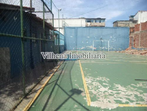 FOTO26 - Apartamento Taquara,Rio de Janeiro,RJ À Venda,3 Quartos,57m² - PA31591 - 27