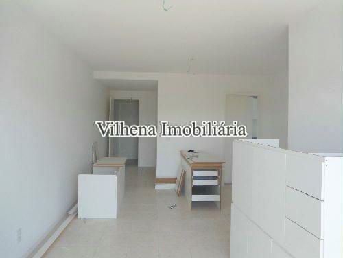 FOTO15 - Imóvel Apartamento À VENDA, Camorim, Rio de Janeiro, RJ - PA40051 - 1