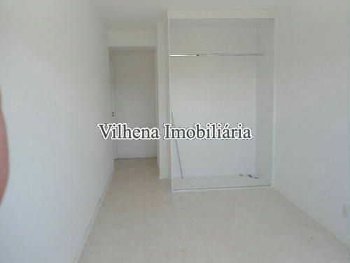 FOTO25 - Imóvel Apartamento À VENDA, Camorim, Rio de Janeiro, RJ - PA40051 - 3