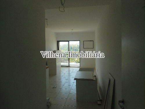 FOTO14 - Imóvel Apartamento À VENDA, Camorim, Rio de Janeiro, RJ - PA40051 - 4