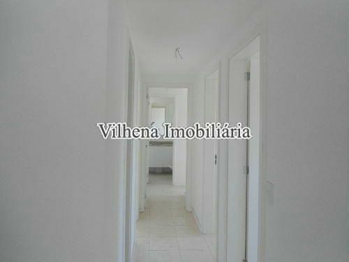FOTO18 - Imóvel Apartamento À VENDA, Camorim, Rio de Janeiro, RJ - PA40051 - 5
