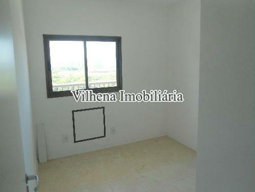 FOTO19 - Imóvel Apartamento À VENDA, Camorim, Rio de Janeiro, RJ - PA40051 - 6