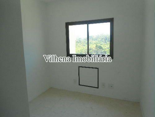 FOTO21 - Imóvel Apartamento À VENDA, Camorim, Rio de Janeiro, RJ - PA40051 - 7