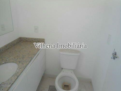 FOTO23 - Imóvel Apartamento À VENDA, Camorim, Rio de Janeiro, RJ - PA40051 - 11
