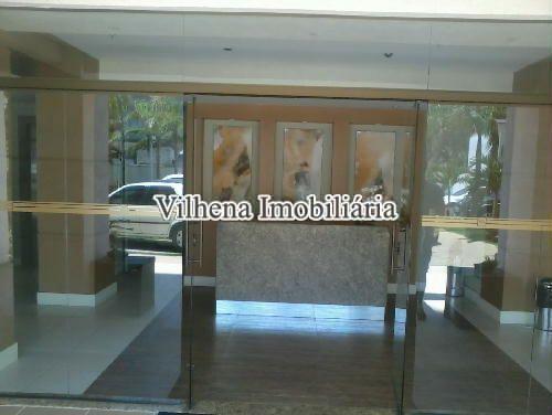 FOTO1 - Imóvel Apartamento À VENDA, Camorim, Rio de Janeiro, RJ - PA40051 - 15