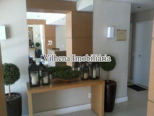 FOTO4 - Imóvel Apartamento À VENDA, Camorim, Rio de Janeiro, RJ - PA40051 - 18