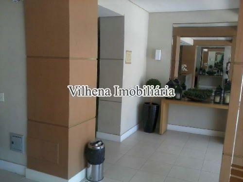 FOTO5 - Imóvel Apartamento À VENDA, Camorim, Rio de Janeiro, RJ - PA40051 - 19