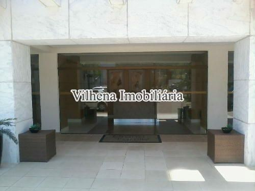 FOTO7 - Imóvel Apartamento À VENDA, Camorim, Rio de Janeiro, RJ - PA40051 - 21