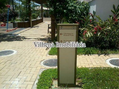 FOTO8 - Imóvel Apartamento À VENDA, Camorim, Rio de Janeiro, RJ - PA40051 - 22