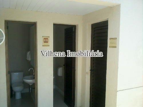 FOTO10 - Imóvel Apartamento À VENDA, Camorim, Rio de Janeiro, RJ - PA40051 - 24