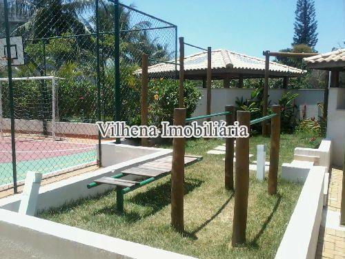 FOTO27 - Imóvel Apartamento À VENDA, Camorim, Rio de Janeiro, RJ - PA40051 - 29