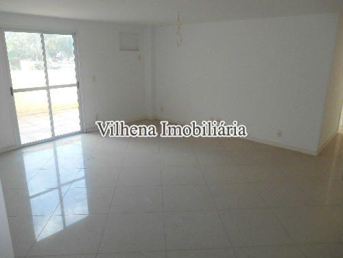 FOTO1 - Apartamento À VENDA, Taquara, Rio de Janeiro, RJ - PA40066 - 1