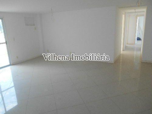 FOTO2 - Apartamento À VENDA, Taquara, Rio de Janeiro, RJ - PA40066 - 3