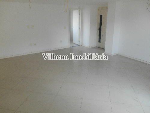 FOTO3 - Apartamento À VENDA, Taquara, Rio de Janeiro, RJ - PA40066 - 4